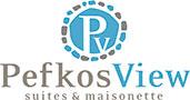 Pefkos View Suites & Maisonette | Hotel in Pefkos Lindos Rhodes